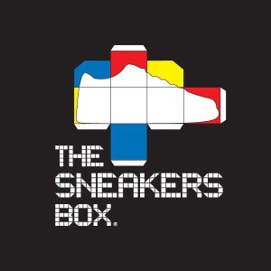 TheSneakersBox