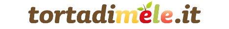 Logo-TortaDiMele.it