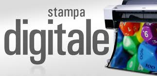 StampeDigitali
